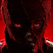 WATCH: A Much-Awaited Clip from 'Brightburn: Son of Evil'