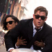 Experience an Action-Packed Adventure in the new 'Men in Black International' Trailer