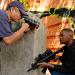 WATCH: Will Smith in Epic Action Thriller 'Gemini Man' Trailer