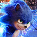 WATCH The Teaser Trailer of Sonic the Hedgehog is finally here