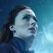 Sophie Turner Leads the Most-Radical Female-Led X-Men Movie in 'X-Men: Dark Phoenix'