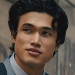 Charles Melton is Daniel Bae in the Movie Adaptation of the YA Bestseller 'The Sun is Also a Star'