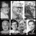 Cultural Center of the Philippines To Pay Tribute to Seven National Artists This May 16