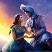 Live-action 'Aladdin' Re-imagines the Magical Disney Tale for the New Generation