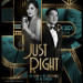 Just Right - The Diva & the Crooner Live In Concert