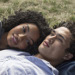 Breakout Star Yara Shahidi Headlines New Romantic Drama 'The Sun is Also a Star'