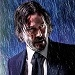 This Means War: A Review of 'John Wick: Chapter 3 -- Parabellum'