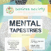 Mental Tapestries
