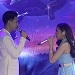 WATCH: Darren Espanto and Morissette Sing Aladdin's 'A Whole New World' and Talk About Their Disney Duet