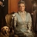 'Downton Abbey' Teases Longtime Series Fans With Official Movie Trailer and Poster