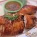 NOW OPEN: Khao Khai Thai Chicken House in Poblacion, Makati