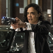 'Men in Black: International' Takes You to a New Hidden World of Agents, Weapons, and Aliens