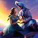 Disney's Aladdin is Shining, Shimmering, Splendid in PH Box Office Opening Weekend