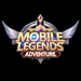 Moonton Set to Release Its New Game Called 'Mobile Legends Adventure' This July