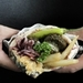 Celebrate National Falafel Day with Falafel Yo! This Wednesday!
