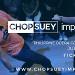 Chopsuey Improv Mixer