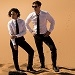 'Men in Black: International': Rough Start, Okay Finish, Needs Sequel