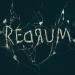 Slip into Terror with the Doctor Sleep Teaser Trailer