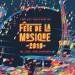 Fete de la Musique 2019