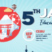 5th Japan Education Fair and Convention