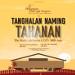 The Philippine Madrigal Singers in Tanghalan Naming Tahanan