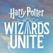 Take a Magical Journey with the New 'Harry Potter: Wizards Unite' AR Mobile Game!