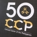 CCP's 50th Anniversary Promises a Year Long Festive Celebration