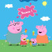 Peppa Pig Arrives On HBO Go From 1 July