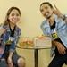 Q&Dare: Rak of Aegis' Shaira Opsimar & Pepe Herrera