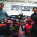 SM Cinema Brings Spider-Man Closer to Fans with Ultimate Spidey Fan Meet