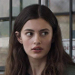 Diana Silvers Is A Star in the Making in the Suspense Thriller 'Ma'