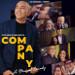 Stephen Sondheim's Company: A Musical Comedy