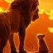 'The Lion King': What It Means to Be King