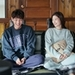 Q&A with Jisoo of Netflix' 'My First First Love' on the Upcoming Second Season