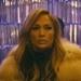 WATCH: Strippers Take Revenge in 'Hustlers' Trailer