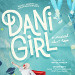 Dani Girl: A Musical About Hope