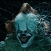 WATCH: More Pennywise Monstrosity on IT Chapter Two Final Trailer