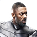Idris Elba is The Unbreakable Obstacle of 'Hobbs & Shaw'