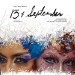 13th Of September