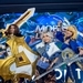 World Championship and More Revealed in MOONTON Epicon 2019