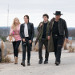 WATCH: The First Trailer for 'Zombieland 2: Double Tap'