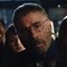 WATCH: John Travolta is a Deranged Stalker in 'The Fanatic'