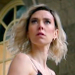 Vanessa Kirby Up On a Mission in 'Hobbs & Shaw'