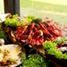 Crayfish Party 2019: Enjoy Sofitel's Nordic Feast for a Cause This September
