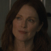 Julianne Moore Stars in Enigmatic Thriller Drama 'After The Wedding'