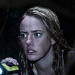 Critically-Acclaimed 'Crawl' Arrives in PH Cinemas This August 7