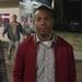 WATCH: Marlon Wayans Plays 6 Characters in Netflix Film 'Sextuplets'