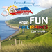 30th Philippine Travel Mart