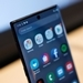 Everything You Need To Know About The Newest Samsung Galaxy Note 10