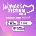 Lazada Philippines Set to Launch 2nd Women's Festival This Week!